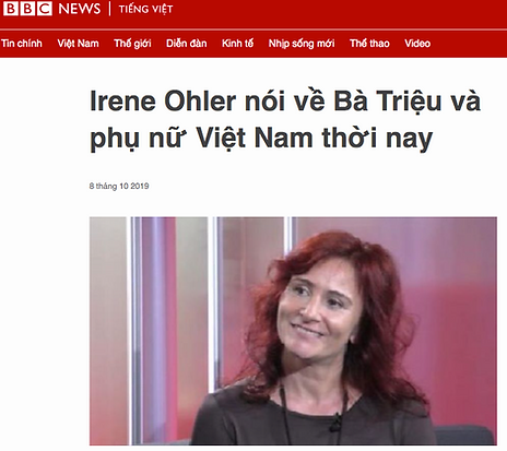 BBC News_Irene.png