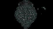 Liston College logo 2.png