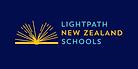 LightpathNZSchools_BlueBkgrd_WEB.png