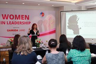 Women in leadership_Gamuda Land.jpeg