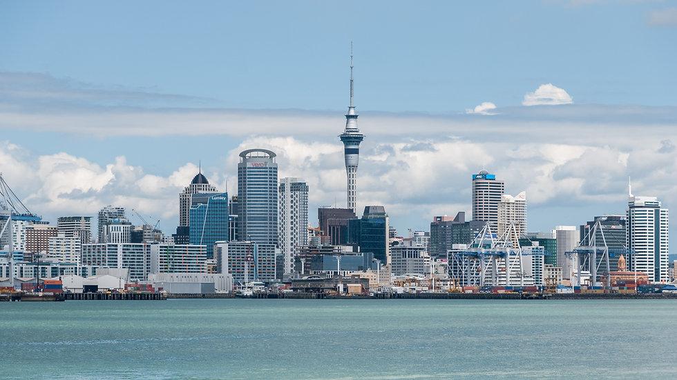 Auckland_Skyline_as_seen_from_Devonport_