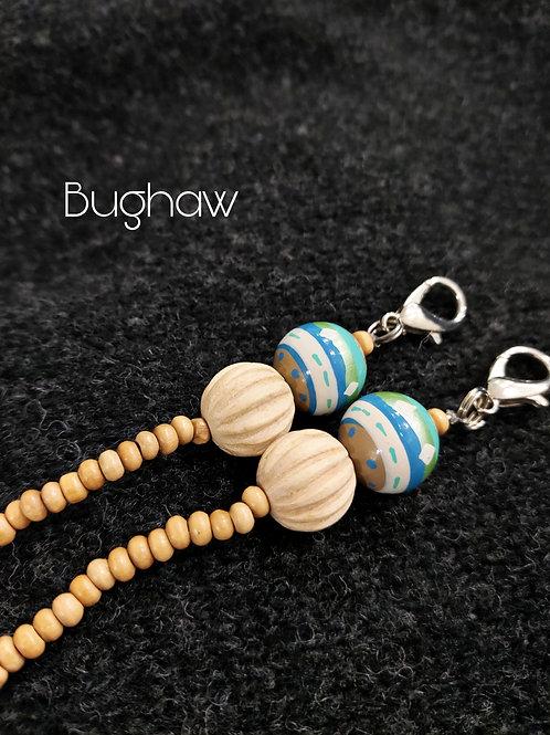 Bughaw