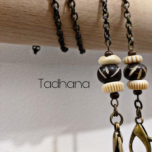 Tadhana