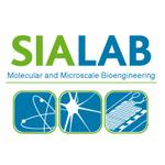 New collaboration with Molecular and Microscale Bioenigneering Laboratory