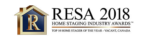 2018-Top-10-Home-Stager-of-The-Year---Va