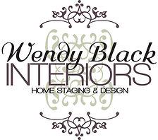 Wendy Black Interiors_LOGO.jpg