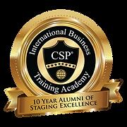 csp-international-10-year-alumni-crest.p
