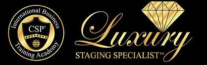 CSP-International-luxury-staging-profess