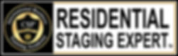 CSP-residential-staging-expert-banner-cm