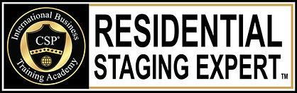 CSP-residential-staging-expert-banner-cm