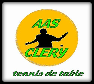 AAS CLERY ST ANDRE TT