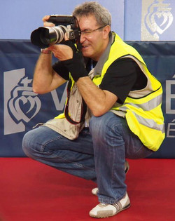 Jean-Denis-BEUCHER-photographe-tennis-de-table_Michel Louvel