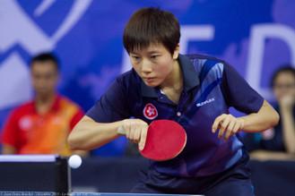 Bonus - Championnats du monde Junior 2015