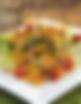 RRC Food Pic 17.PNG