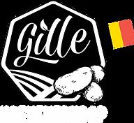 Gille - Logo met vlag - wit.png