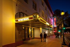 Wineman Hotel