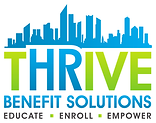 Thrive_Logo_small-1.png