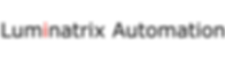 Black Logo Clear background 2.0.png