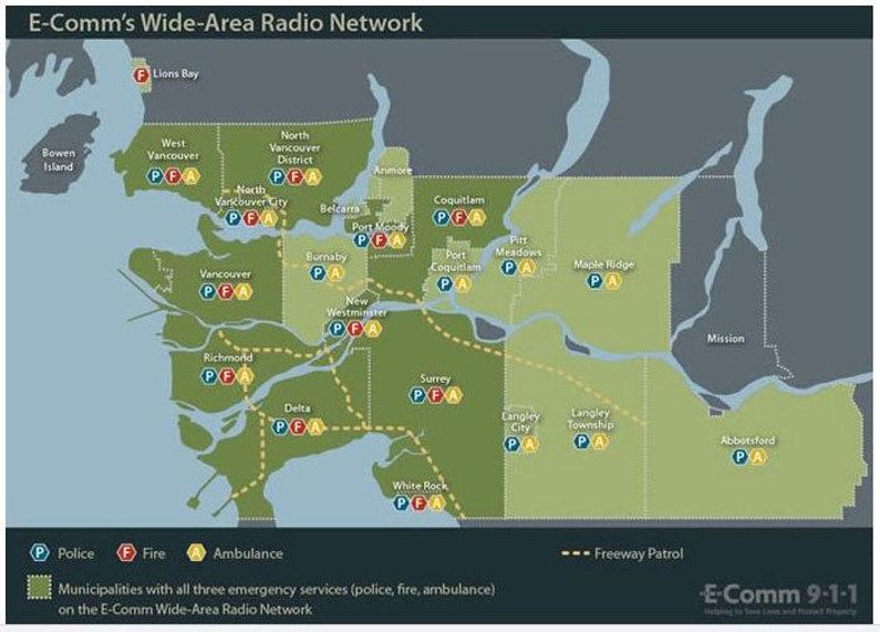 Ecom-DAS-distributed-antenna-system.jpg