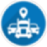asset-tracking-icon.png