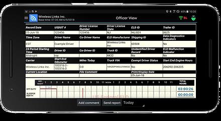DriverLog-new-Mockup-officer-screen-1.pn