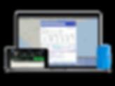 new-driverlog-screen-1.png