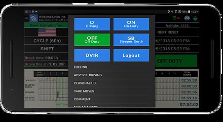 DriverLog-new-Mockup-menu-1.png