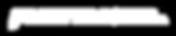 FleetTracker - Logo - White.png