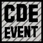Logo CDE Event Kopie.jpg