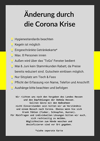 Corona Info 4.jpg