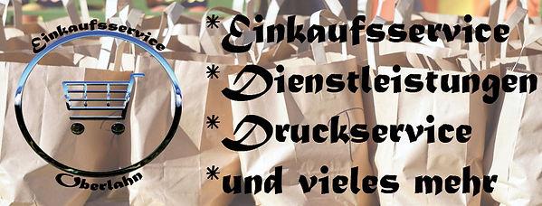 Banner Einkaufsservice Kopie.jpg