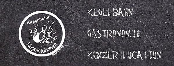 Banner Kegelbahn Kopie.jpg