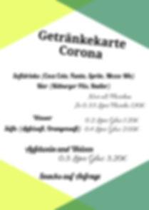 Corona_Getränke_Karte_1.jpg