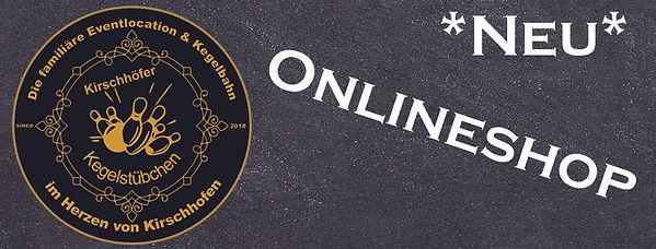 Banner Onlineshop Kopie.jpg