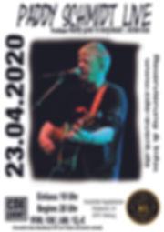Paddy Schmidt Plakat Din A3 Kopie.jpg