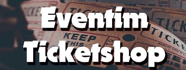 Banner Ticketshop Kopie.jpg