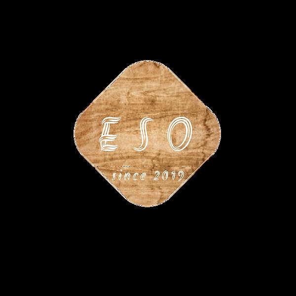 Logo EOS 2-1.png