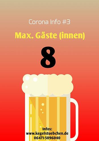 Corona Info #3.jpg