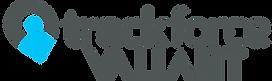 Trackforce Valiant Logo.png