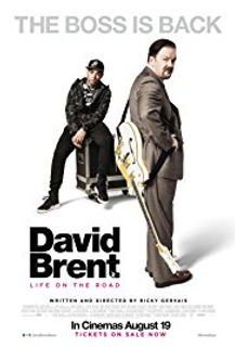 David Brent Life On The Road.jpg