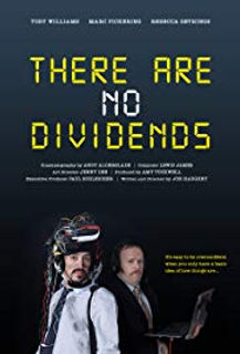 There Are No Dividends.jpg