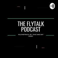 Flytalk Podcast Cover.jpg