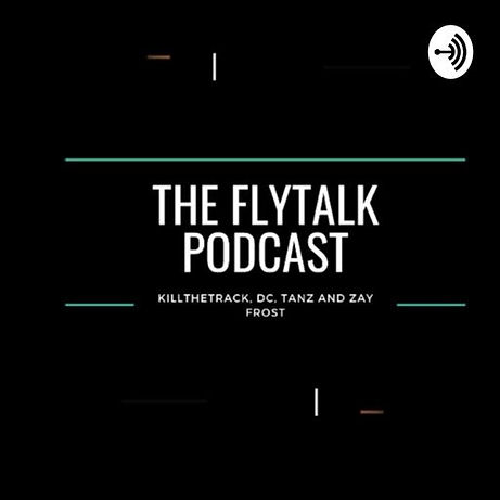 Flytalk Podcast Cover.jpg