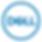 Dell POS Logo.png