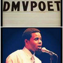 DMV Poet.jpg