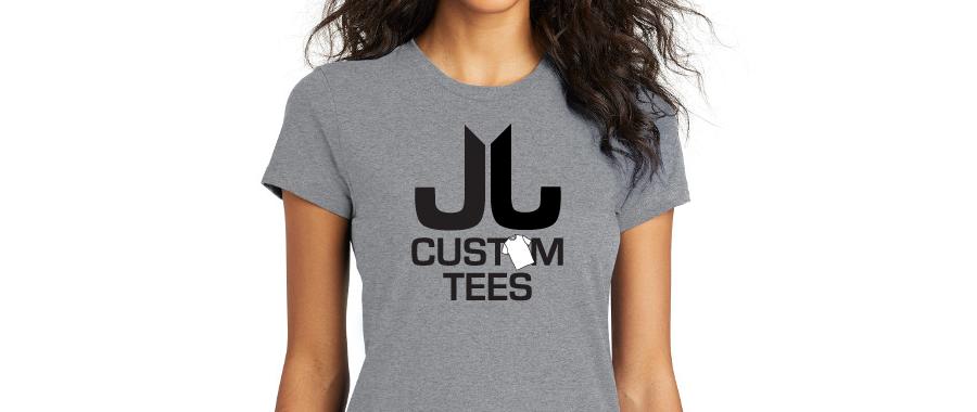 Lady in JJ Custom Tees.png