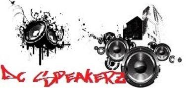 DC+Speakerz.jpg