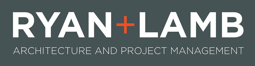 Ryan+Lamb-Logo-Reverse[2744].jpg