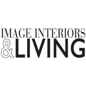 Image-Interiors-276x276.jpg
