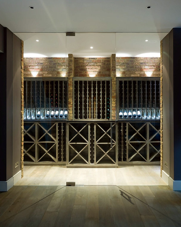 parkside wine room.jpg